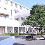 2016 順天堂大学 医療看護学部 推薦入試 小論文 模範解答