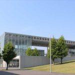 2016 埼玉県立大学 小論文 模範解答