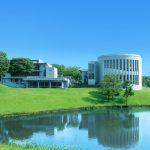 慶應大学 環境情報学部 小論文対策