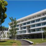 2018 横浜市立大学 国際総合科学部 経営科学系 小論文 模範解答