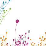【全国対応】群馬大学 教育学部 一般入試対策講座(小論文&系共通問題対策)