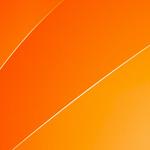 2018 埼玉大学 経済学部国際プログラム 小論文 模範解答