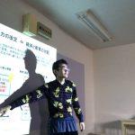 激動!大学入試!!合格人数大激減時代の緊急合格戦略座談会!!!