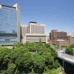 【全国対応】東京医科歯科大学 医学部 保健衛生学科(看護学専攻) 小論文対策講座【模範解答】