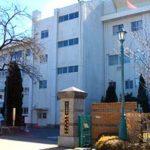 さいたま市立浦和中学校入試問題 適性検査Ⅲ 対策講座【公立中高一貫対策】