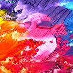 【全国対応】教育学部 芸術科目教員志望の受験生必見!「アート思考」で志望理由書を作成せよ!