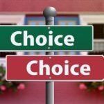 アドミッション・ポリシーと志望学科の選択について 【総合型選抜・学校推薦型選抜 対策方法の鍵⑨】