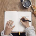 どうして君たちが小論文・志望理由書を自力で書けないのか【総合型選抜・学校推薦型選抜、小論文】