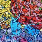 脳内筋肉の教養体育教師!美術を語る!アート思考と教養構築の目指すべき方向性