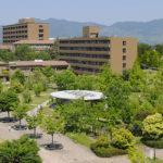 【全国対応】 広島大学 総合科学部 総合科学科 文科系 小論文 対策講座