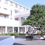 2015 順天堂大学 医療看護学部 推薦入試 小論文 模範解答