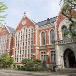 【全国対応】慶應大学 法学部 FIT入試 専門対策講座