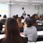 総合型選抜・学校推薦型選抜 講義型レポート/小論文 試験の対策法について
