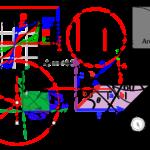 雄飛への伝言シリーズ:理系科目の過去問活用法