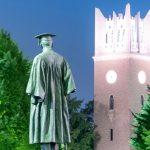 【超速報】早稲田大学 政治経済学部 2021年入試 サンプル問題分析&対策①