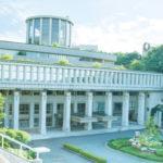 【全国対応】専修大学 AO入試 対策講座
