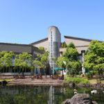 【全国対応】大阪教育大学 教育学部 一般入試 小論文対策講座