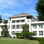 【全国対応】東京女子大学「知のかけはし入学試験」対策講座